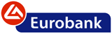 eurobank creditcard