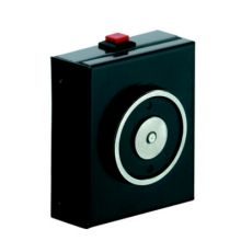 opera electric holding magnet 18001