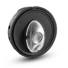 FIAM RECEIVER RADIO CONTROL FOR X1R LOCK