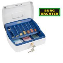 BURG WACHTER CASH-BOX ZK OFFICE