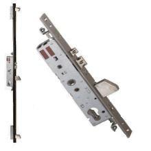 cisa 16525 electric lock