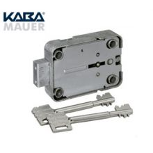 kaba mauer safe lock 71111