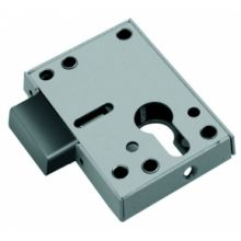 mauer lock 101-086