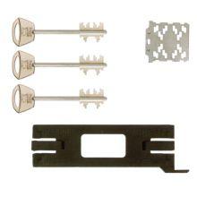 multlock dcm kit