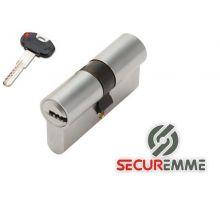 SECUREMME CYLINDER K2