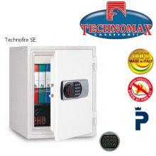 technomax technofire SE