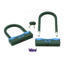 VIRO U-LOCK 183