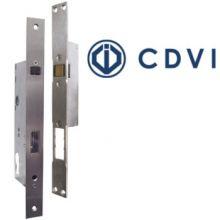 CDVI ELECTRIC LOCK DUX