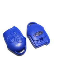 ford car key shell for-017