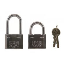ifam rustproof padlock mar