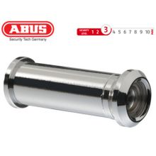 abus 2160 door viewer