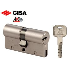 cisa ap3s security cylinder oh3so