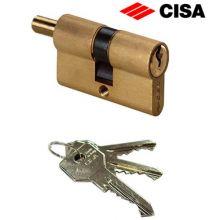 cisa cylinder c-2000 og302 knob