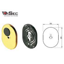 disec decorative kt2140
