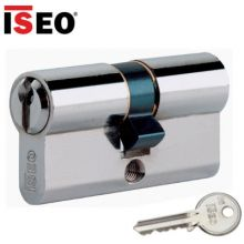 iseo f5 simple cylinder