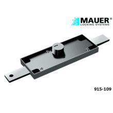 mauer 915-109 roller shutter lock