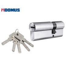 domus alfa security cylinder (2)