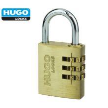 hugo dr padlock 60-120
