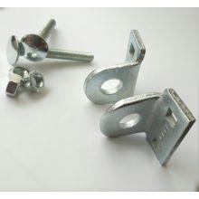 gevy padlock hasp 740-726
