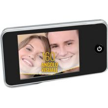 opera 57700 digital door viewer