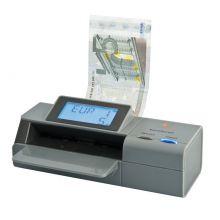 procoin eurosure ii detector (2)