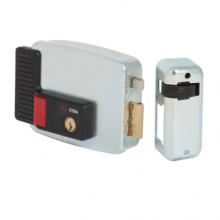 cisa 11731 electric lock