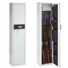 arregui golden confort arm054335 gun safe (new2)