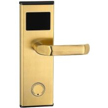 ACC-010 HOTEL LOCK GOLD (NEW1)