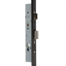 cisa 49526 multitop pro lock (new1)