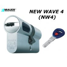 mauer nw4 cylinder (new5)