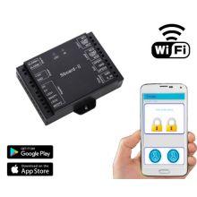 sboard-ii wifi controller (1)