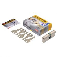 AGB Scudo 9000 security cylinder (new1)