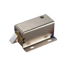 acc-039 electric latch lock (1)
