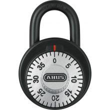 abus 78_50 combination lock (new1)