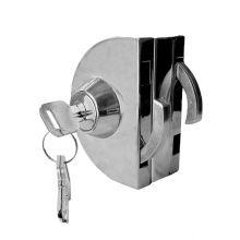 010a glass door lock (new1)