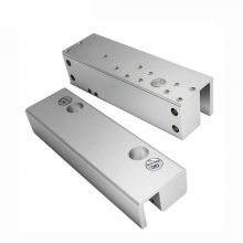 ni-600 electric bolt lock (new7)