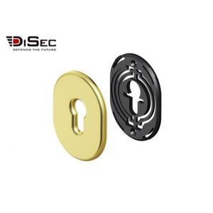 disec decorative kt065