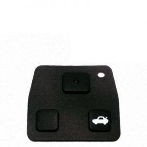 toyota car key buttons toy-013