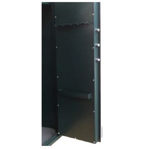 VIRO gun safe door(1)