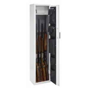 arregui golden confort arm054335 gun safe (2)