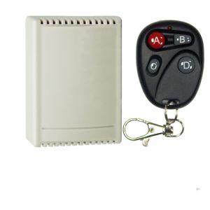 oem nf-r14 remote control