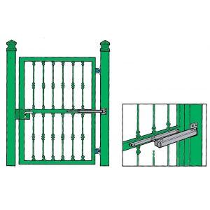 pt 2200 door closer gates (new6)