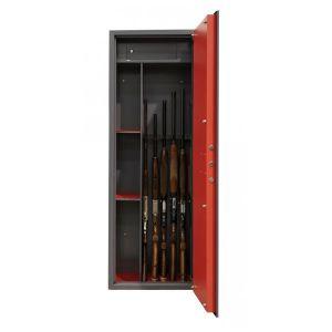 arregui arm061350 gun safe (4)