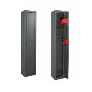 arregui braco gun cabinet arm030325 (5)