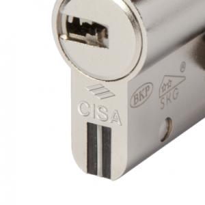 cisa ap4s security cylinder (2)