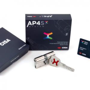 cisa ap4s security cylinder (3)