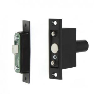 cisa e6516 myevo electric lock contacts