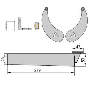 pt 2200 door closer dimensions (new1)