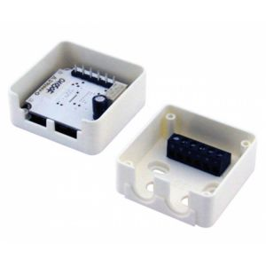 yale sclak access control system (5)