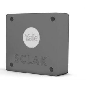 yale sclak bridge (new1)